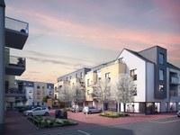 Appel à idées : plus de 100 propositions de nom pour la future place le long de l'avenue de Wisterzée