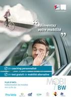 Réinventez votre mobilité : coaching et test gratuit de mobilité alternative
