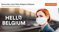 Trains : demandez votre Railpass gratuit jusqu'au 30 septembre