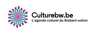 ccbw culture bw.jpg