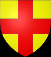 Bruille Saint Amand (France)