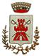 Fregona (Italie)