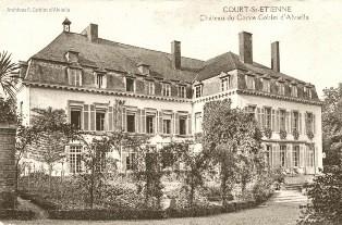 Chateau Goblet.jpg