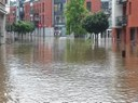 Inondations : premier bilan ce jeudi 15 juillet